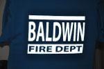 BALDWIN-FD