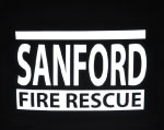 SANFORD-FIRE-RESCUE