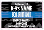 PD-0070-IN-MEMORY-OF-K-9-4x2.75-WMWS