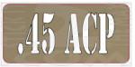 ALP-0004-45ACP-FDE-S-WMWS