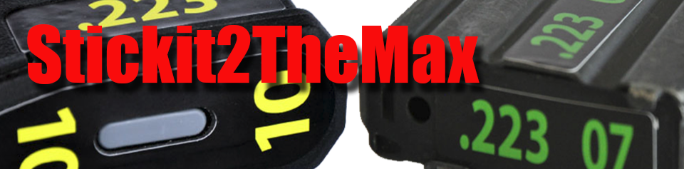 StickIt2TheMax
