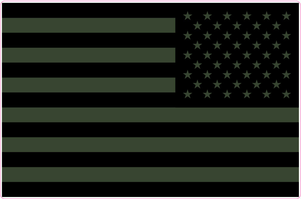 black white american flag wallpaper